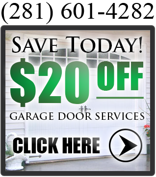 discount Fix Rollup Door the woodlands