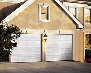 Garage doors repair the woodlands garage door for Garage door repair dickinson tx